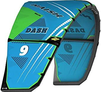 Naish Dash Kite 2017