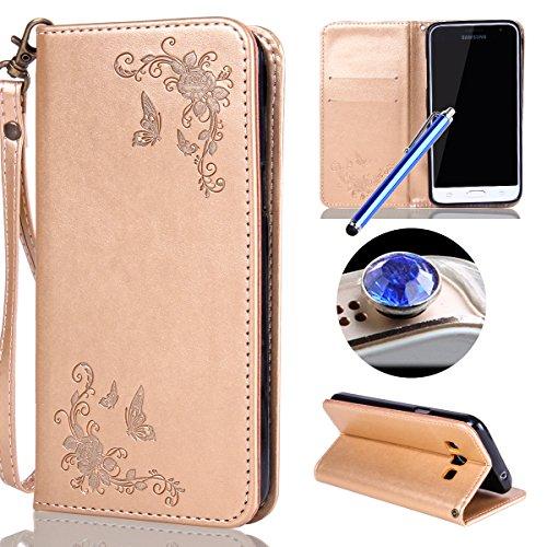 samsung-galaxy-j3-pro-retro-leather-casesamsung-galaxy-j3-pro-floral-wallet-caseetsue-elegante-retro