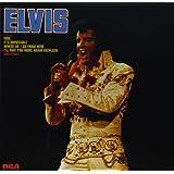 Elvis (Fool Album)