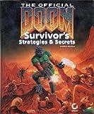 The official Doom survivor's strategies & secrets - Sybex