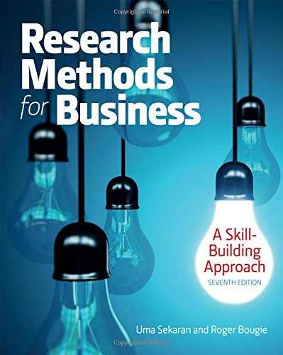 Pdf download research methods for business a skill building pdf download research methods for business a skill building approach by uma sekaran full books fandeluxe Images