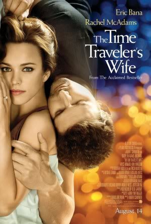 the-time-travelers-wife-eric-bana-imported-movie-wall-poster-print-30cm-x-43cm-brand-new