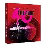 40 Live Curaetion (Box 4 Cd + 2 Dvd 25 Anniv.)