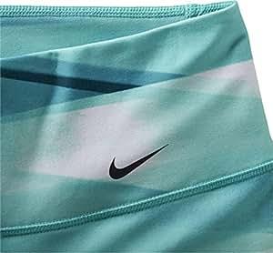 Nike Legend 2.0 Ribbon Wrap Women's course à pied collants - SU15