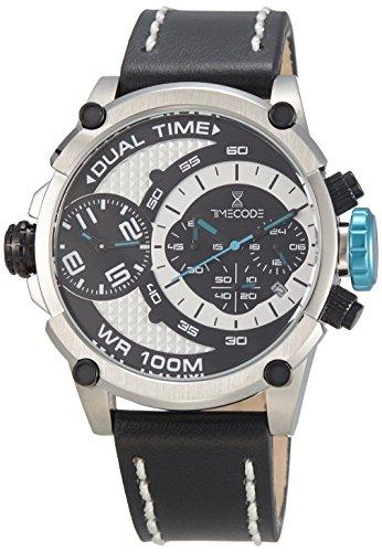 Timecode TC-1002-01