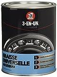 3-En-Un - Universelle Graisse au lithium - Company 026 boîte de 1 kg