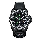 Luminox RECON NAV SPC Herren-Armbanduhr Analog Quarz Plastik - XL.8831.KM
