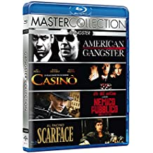 Gangster Master Collection