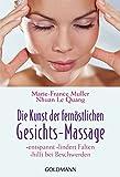 Die Kunst der fernöstlichen Gesichts-Massage (Amazon.de)