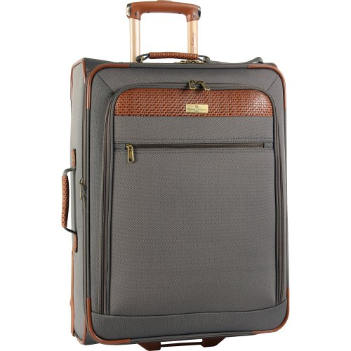 tommy-bahama-luggage-retreat-ii-25-inch-expandable-upright-brownstone-one-size