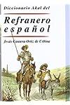 https://libros.plus/diccionario-akal-del-refranero-espanol/