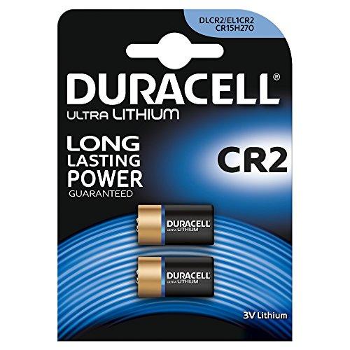 duracell-lot-de-2-piles-speciales-ultra-lithium-appareils-photo-type-cr2