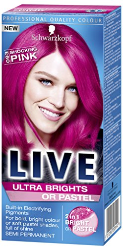 schwarzkopf-live-ultra-brights-semi-permanent-colour-shocking-pink-number-93-pack-of-3