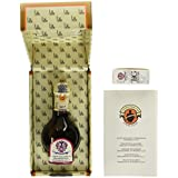 Oliviers & Co. Aceto Balsamico Traditionnel