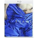 SHAME -シェイム- スペシャル・プライス