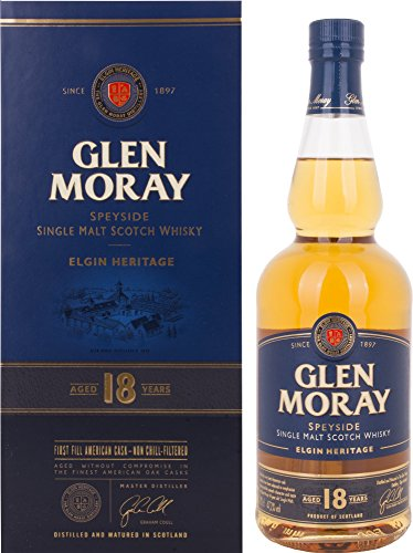 glen-moray-18-years-old-elgin-heritage-first-fill-american-cask-gb-472-vol-07-l