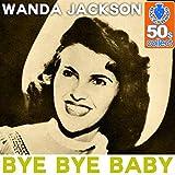 Bye Bye Baby (Remastered) - Single