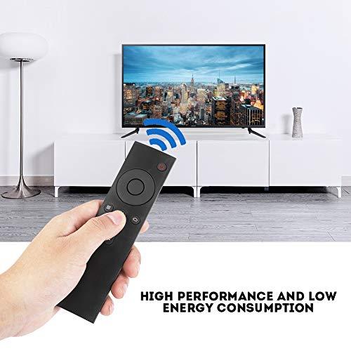 51pchy5iDkL - Reemplazo Bluetooth 4.0 Control Remoto para MIUI Xiaomi Television TV Box