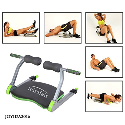 schindorar-bn-home-gym-ab-workout-fitness-train-machine-body-exercise-system