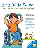 Telecharger Livres It s Ok to Be Me Just Like You I Can Do Almost Anything By Jennifer Moore Malinos published March 2007 (PDF,EPUB,MOBI) gratuits en Francaise