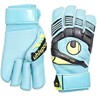 Comprar Guantes de Portero Unlsport Eliminator Soft RF Comp en Amazon