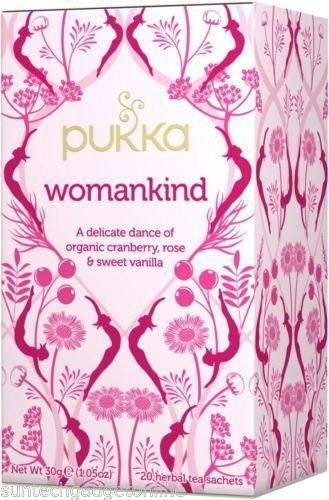 pack-of-3-organic-womankind-pukka-herbal-ayurveda