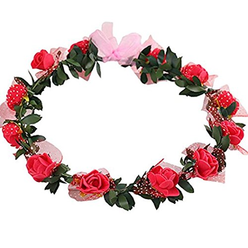 san-bodhi-women-girl-rose-floral-wreath-crown-headband
