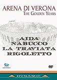 Arena Verona: the Golden kostenlos online stream