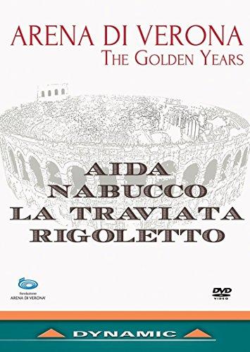 arena-di-verona-various-dynamic-dvd