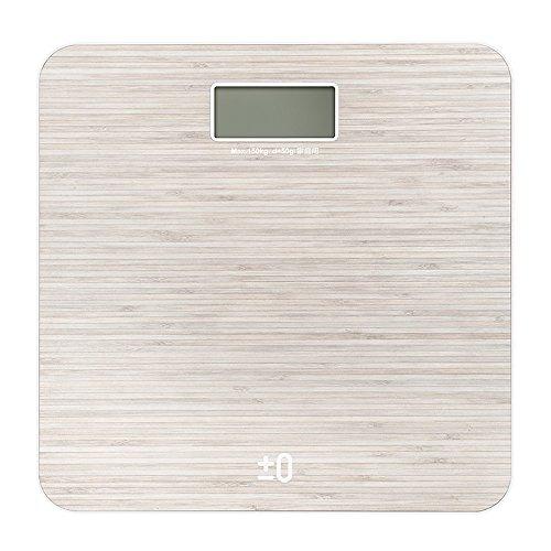 Scales RTC Wiegende Skala-Edelstahl-Haushalts-intelligente Wiegende Gesundheit Verlieren Gewichtsskalen