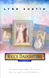 Eve's Daughters