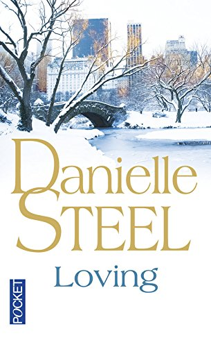 Loving par Danielle STEEL
