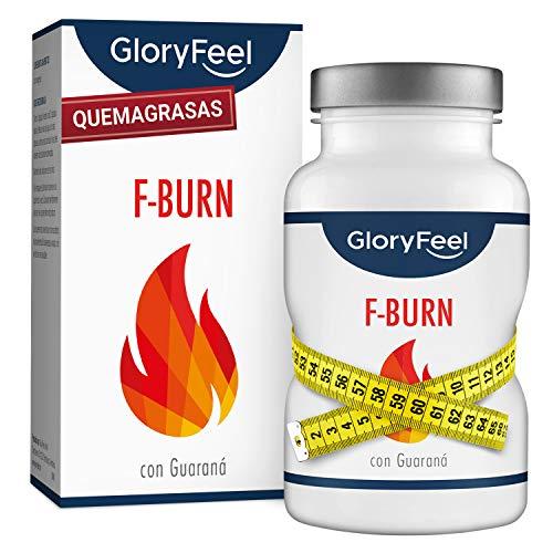 adelgazar quemagrasas pastillas para adelgazar muy rapido fat burner te verde orlistat adelgazante kankusta duo multislim thermofem fat burner quemagrasa