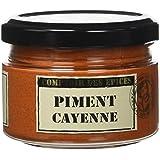 Comptoir des Epices Piment de Cayenne 60 g -