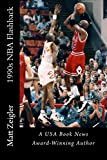 1990s NBA Flashback