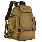 Best Caccia Zaini - Selighting Zaino Militare 40L / Tattico Molle / Review