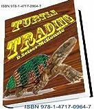 Turtle Börsen Trading: Turtle Börsen Trading