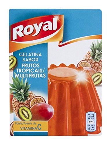 royal-gelatina-gusto-frutti-tropicali-170-gr