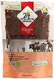 #10: 24 Mantra Organic Mustard Seed, Small, 100g