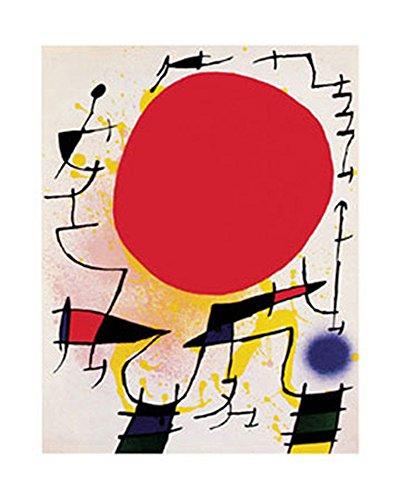 Salon Tiffnicity Fanta-sia Tapisserie Murale /à Suspendre Confortable avec Art Fantaisie D/écoration pour Chambre /à Coucher Blanc 51.2 x 59.1 inch dortoir