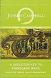 ISBN 1608681661