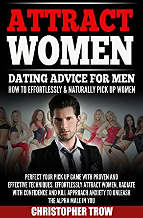 alpha female dating advice Are you an alpha girl agree that women can't read maps and go back to sleep inside guardiancouk | about this site join our dating site today.