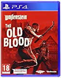 Wolfenstein: The Old Blood [German Version]