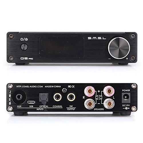 smsl-q5-pro-hifi-integrated-mini-digital-stereo-audio-45wpc-pure-digital-amplifier-amp-usb-coaxial-o