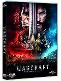 Warcraft : le commencement [DVD + Copie digitale]