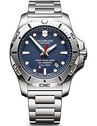 Victorinox Herren-Armbanduhr 241782