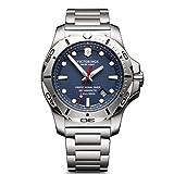 Reloj Victorinox para Hombre 241782