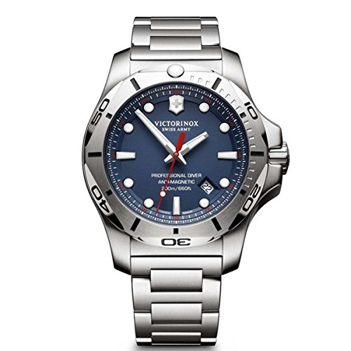 Victorinox-Mens-Watch-241782