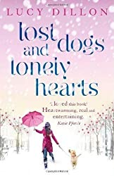 Lost Dogs and Lonely Hearts by Dillon, Lucy ( 2009 )