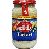 Devos Lemmens Tartare Sauce 300ml.